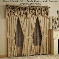 Different Styles Of Curtains And Drapes New Types Of Curtains And Drapes Awesome Design Ideas 1323