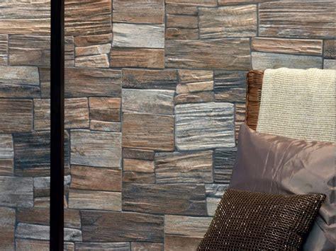 camini artificiali pietre artificiali e rivestimenti effetto pietra che cosa