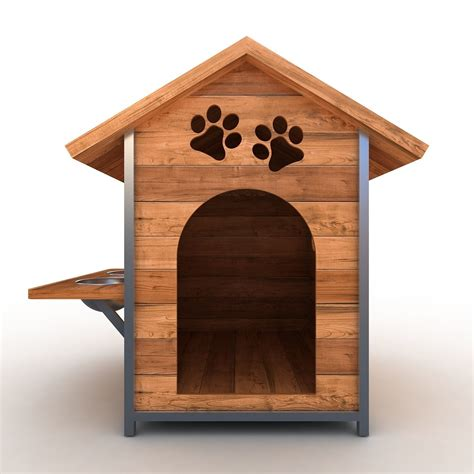 dog house models the puppy parlor of ironwood