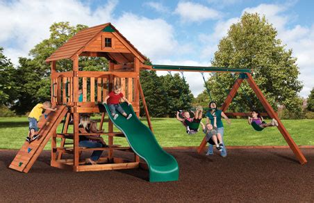 swing sets greenville sc magellen playset