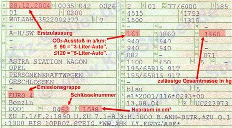 Wieviel Steuern F R Mein Auto by Habe Einen Golf Iv Variant Angemeldet Wie Hoch Ist Die