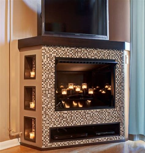 1000 Images About Decor Ideas For Cara Clancy On Cool House Plans With Fireplace