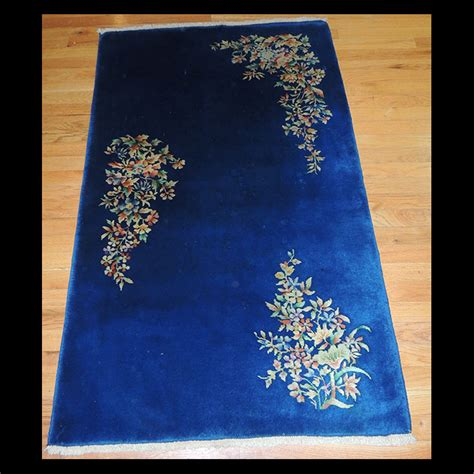 3 by 5 area rugs 3 x 5 area rug roselawnlutheran