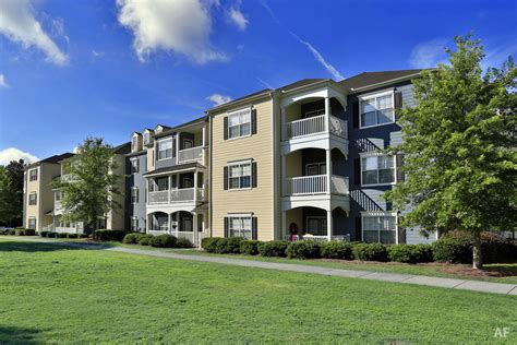 3 bedroom apartments in charleston sc cedar grove north charleston sc apartment finder