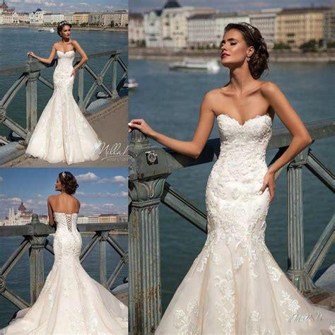 Beach Wedding Dresses Mermaid Wedding Dresses dressesss