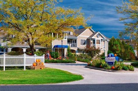 Door County Resorts by Pin By Door County Today On Door County Lodging