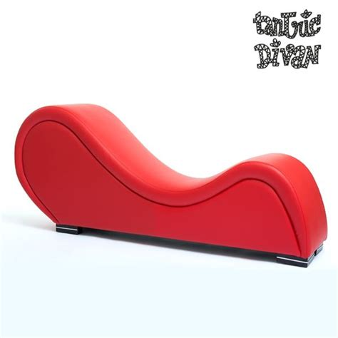 tantra chaise tantra chair buy at wholesale price