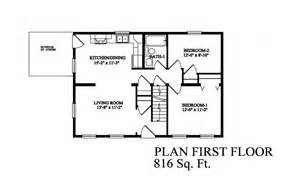 Bedroom 24x24 house plans moreover home floor plan further pole barn