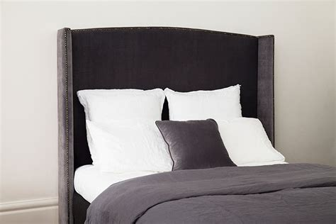 bedheads headboards upholstered bedheads upholstered beds bedheads