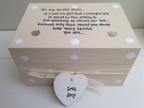 Wedding Gift Niece by Special Wedding Gift Ideas For Niece Lading For