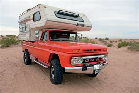 Cummins Post Mba by 432 Best 1960 1966 Chevrolet Trucks Images On