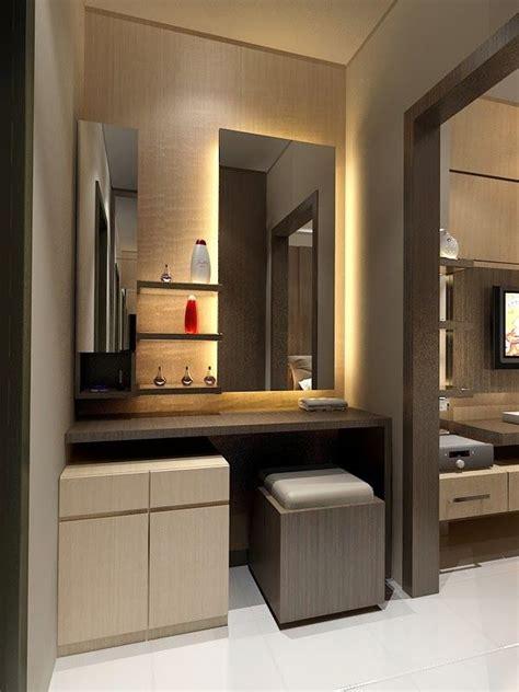 Furniture Meja Rias gambar desain furniture meja rias minimalis 187 gambar 7848
