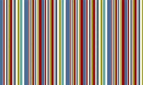 color stripe pattern color stripe patterns
