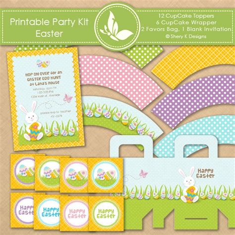 printable birthday invitation kits 17 best images about printables templates on pinterest