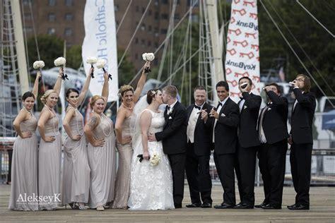 the great gatsby end theme amanda and daniel great gatsby wedding theme buffalo ny