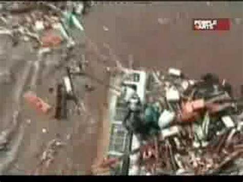 imagenes asombrosos accidentes los videos m 193 s asombrosos e impactantes llegan a discovery
