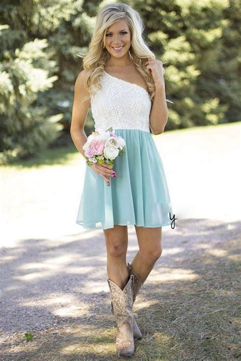 country western style bridesmaid dresses best 25 country style bridesmaid dresses ideas on