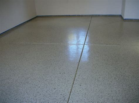 garage floor 2 part epoxy mojave sand yelp