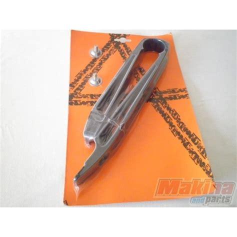 Ktm Chain Guard Chain Guard Cpl Ktm Sx 125 150 250 Sxf 250 450 505 Exc 125