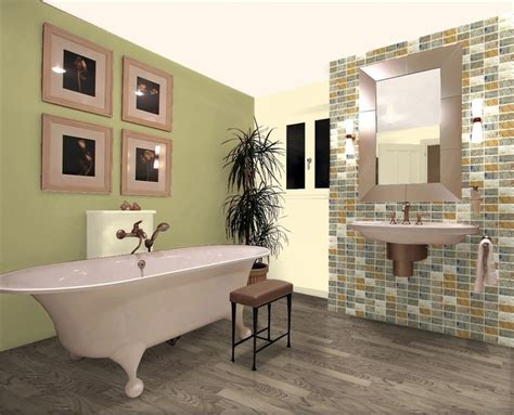 17 best images about bathroom paint colors on bathroom wall the wall and bays