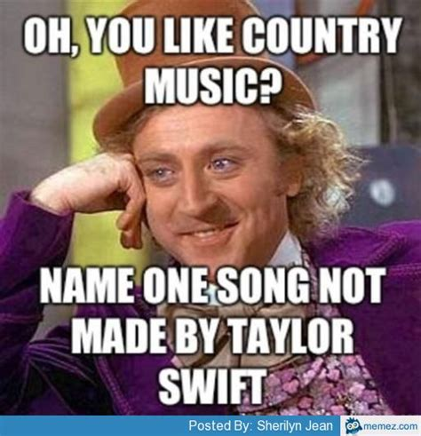 Country Memes - funny country music memes www imgkid com the image kid
