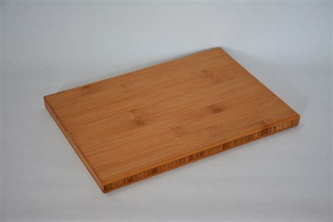 cutting board designer 100 cutting board designer custom cutting boards
