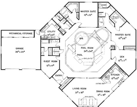 Octagon Houses Plans 25 Best Ideas About Octagon House On Yurt House Yurt Home And Yurt Living