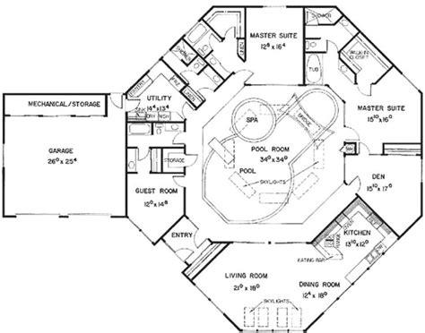 octagonal house plans 25 best ideas about octagon house on pinterest yurt