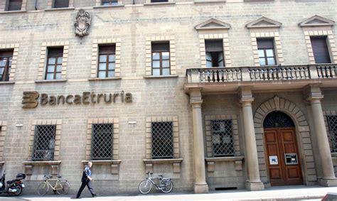 titolo banca etruria incredibile in banca etruria falsificavano i titoli di