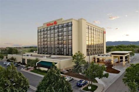 hilton fort collins co hotel reviews tripadvisor
