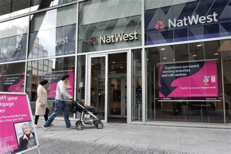 natwest bank opening times natwest extends trading hours again aol uk money