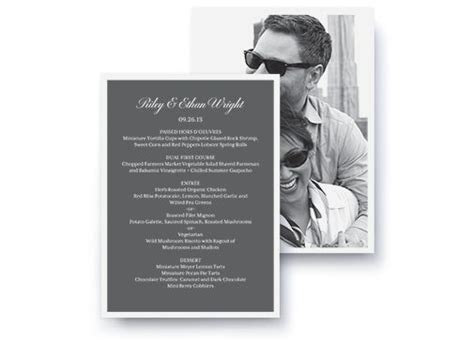 reception invitation wording after a private wedding etiquette for invites to a reception