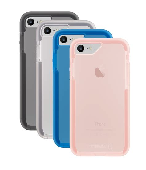 Casing Iphone 7 Warm Bodies Custom bgz brands consumer electronic accessories growing rapidly abroad
