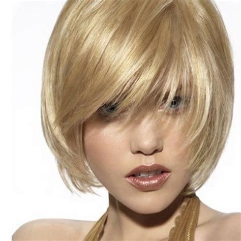 cortes de melenas actuales cortes de pelo actuales para mujer