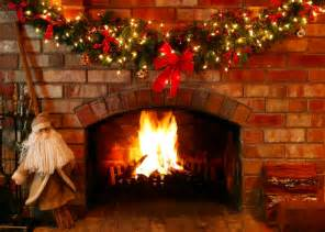 Denver House Rentals by Christmas Fireplace Excellent Hotels Blog