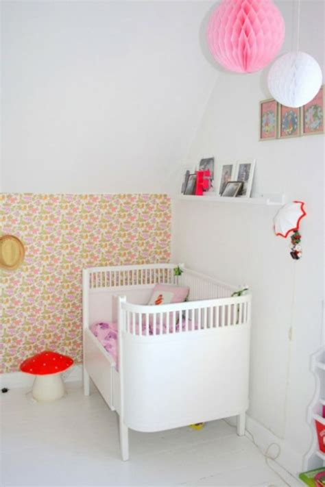 bücherregal 60 breit weiß idee weiss babyzimmer