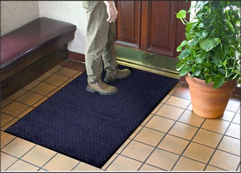 10 X 10 Heated Matting - colorstar solution dyed matting commercial mats and rubber