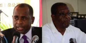 17 Best Ideas About Political Leaders On - pm frowns on idea of as political leader of uwp