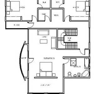 floor plans for building a house house plans 5 bedroom house plan in for a 70
