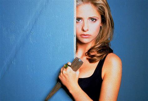 Buffy Saison 7 Resume by Buffy