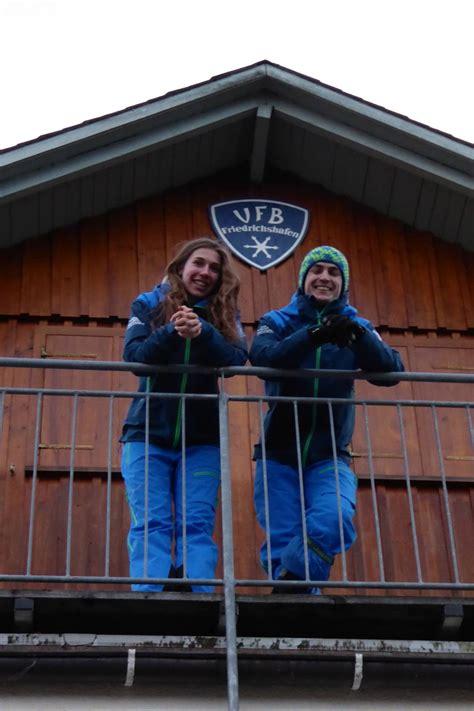 einsame skih tte geschichte vfb ski und bergsport