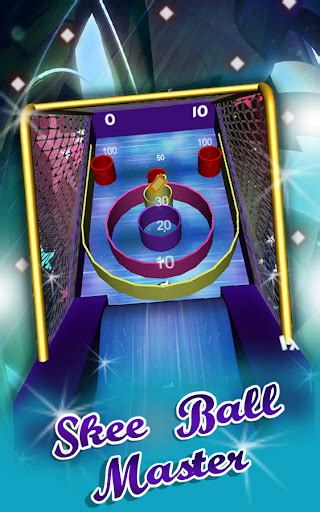 skee apk skee 3d bowling for pc