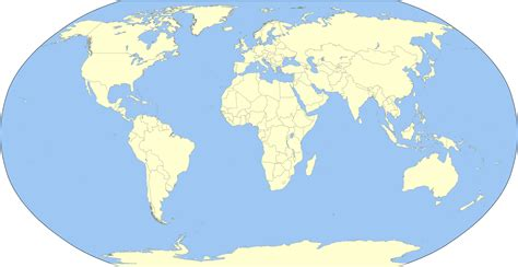 map world png file world map png global informality project