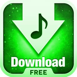 download mp3 barat lawas gratis cara unduh legal free mp3 indonesia