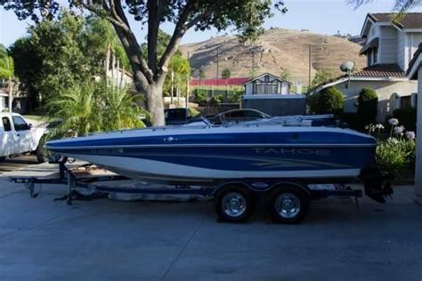 used cobalt boats for sale lake tahoe tahoe 202 boats for sale