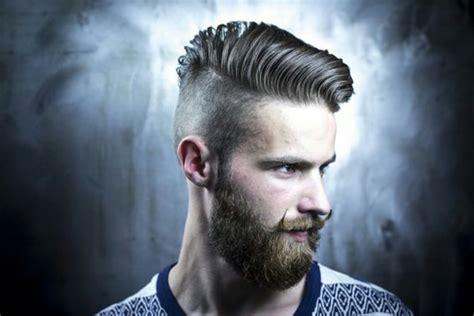 bien couper sa barbe tailler sa barbe nos conseils pour avoir une barbe bien