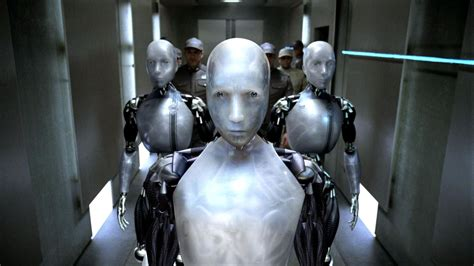 robots are coming for our robots are coming for your and most of you don t even it marketwatch