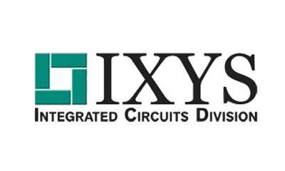 integrated circuits division ixys integrated circuits division clare 28 images cpc1010n новые оптореле на напряжение 250в
