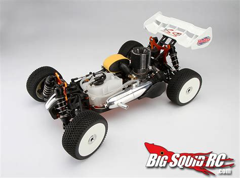 Hobao Hyper Ss 1 Hobao Hyper Ss Rtr Buggy 171 Big Squid Rc Rc Car And Truck