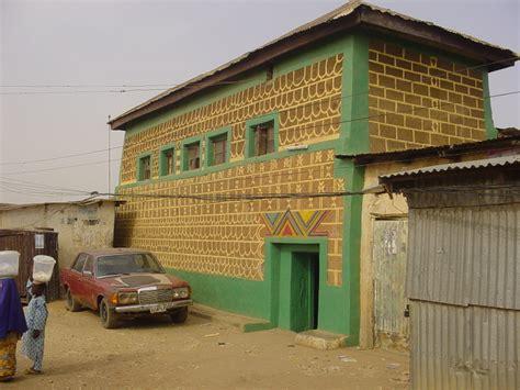house pattern in nigeria caboose 187 friends